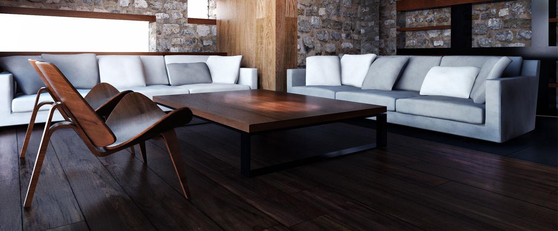 interior design, experior design, residence design