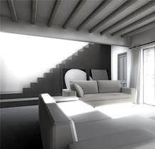 Mykonos Housing Complex