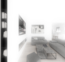 Apartment in Glyfada